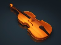 Violin image courtesy of dream designs at FreeDigitalPhotos.net